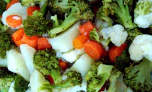 brokoli-ile-zayıflama