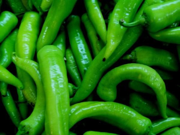 yeşil-biber-nasıl-zayıflatır
