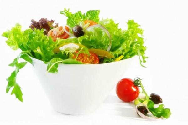 diyet-form-diyeti