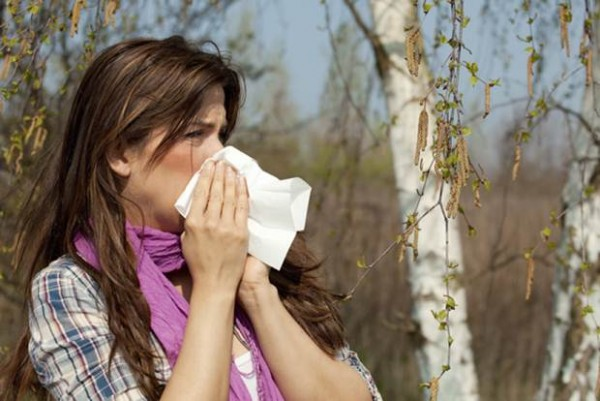 bahar-alerjisi-için-bitkisel-kür