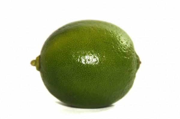 nasır tedavisi limon
