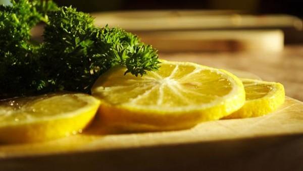 yağ-yakıcı-limon-kürü