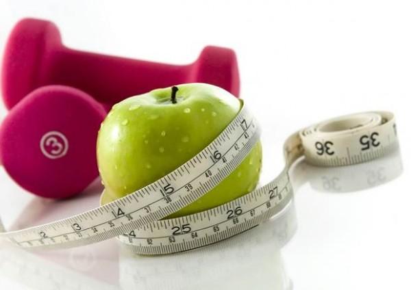 günde-6-kere-yiyerek-haftada-2-kilo-verin