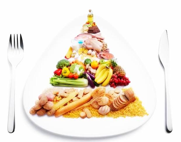 10-günde-5-kilo-diyet-programı