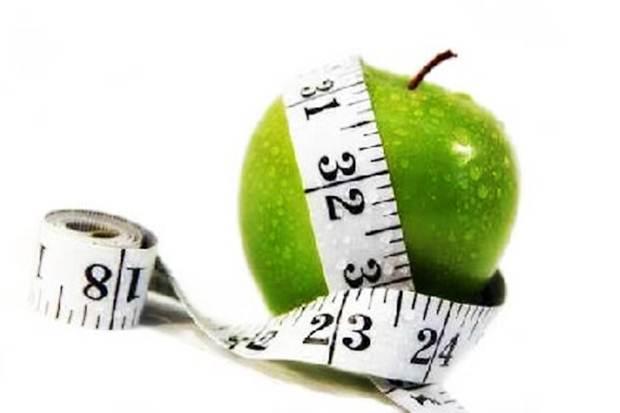akdeniz-diyet-programı