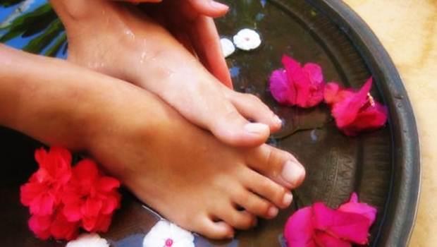 ayak-kokusu-bitkisel-çözüm