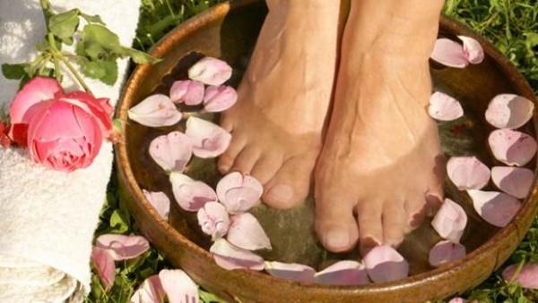 ayak-mantarı-için-bitkisel-kür