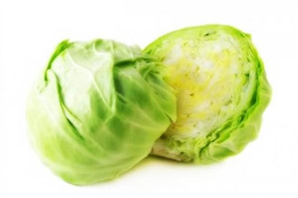 beyaz-lahana-diyeti