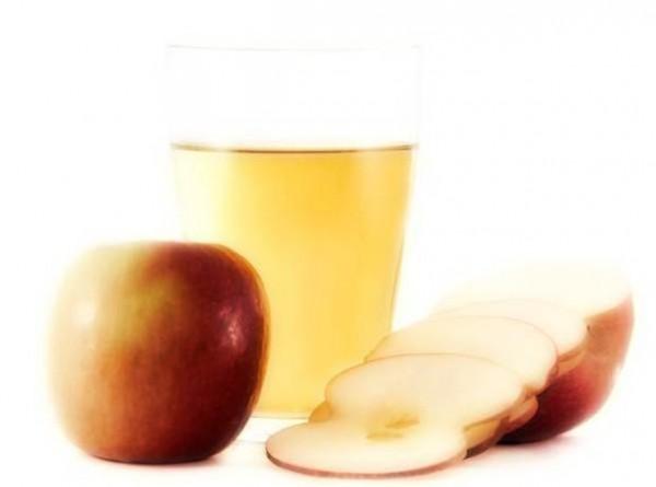 elma-ve-elma-sirkesi-neye-iyi-gelir