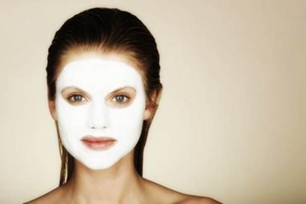 kırışıklıklar-için-bitkisel-maske