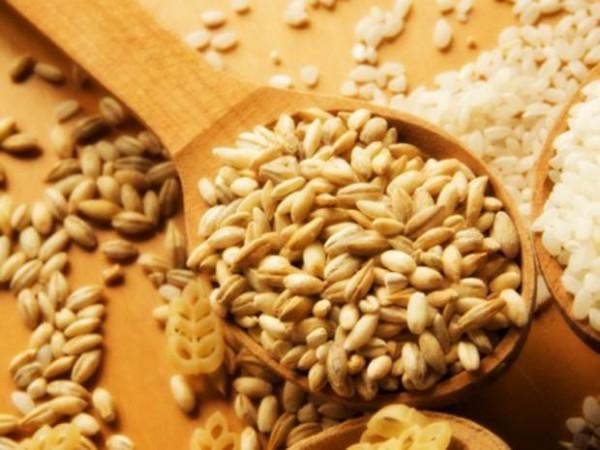 keten-tohumu-yağı-ve-faydaları