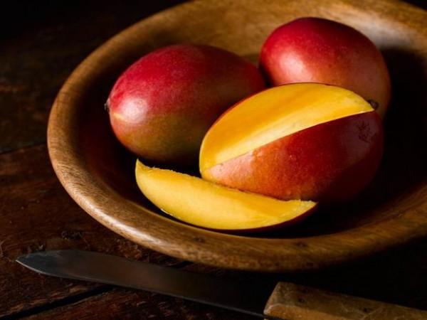 mango-neye-iyi-gelir