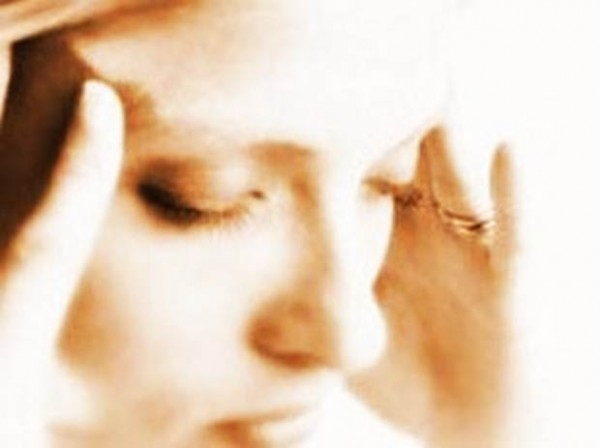 migrene-ne-iyi-gelir