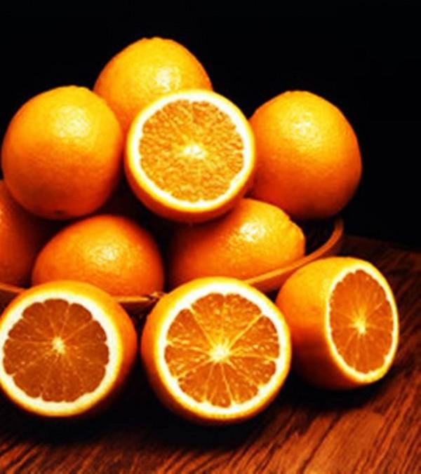 portakal-diyeti-ile-zayıflama
