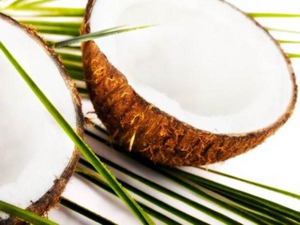 hindistan-cevizi-yağı-faydaları