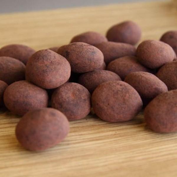 kakao-yağı-ve-faydaları