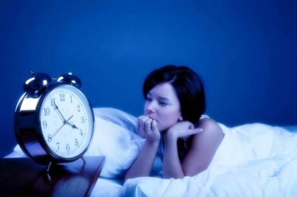 uykusuzluğa-ne-iyi-gelir