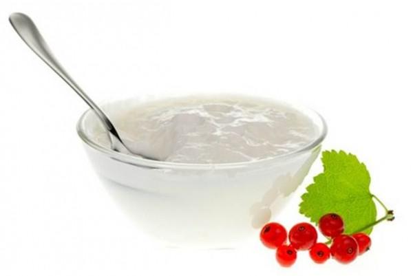 yoğurt-diyeti