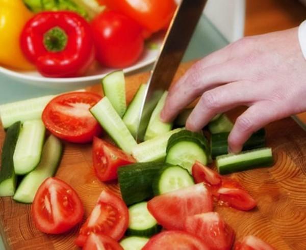 diyet-3-kilo-nasıl-verilir