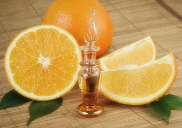 portakal-yağı