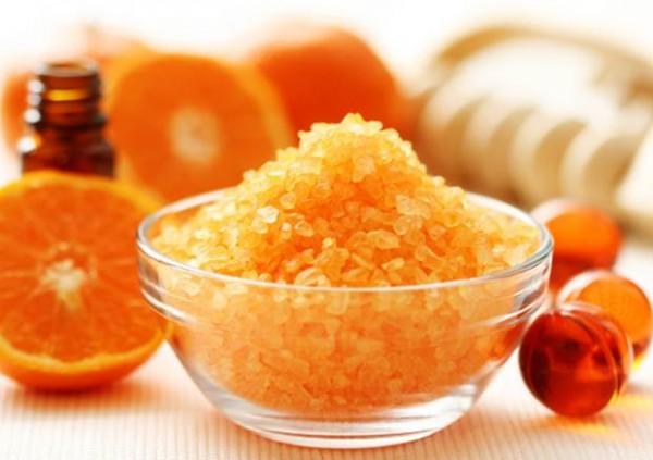 portakal-yağı-kullanımı