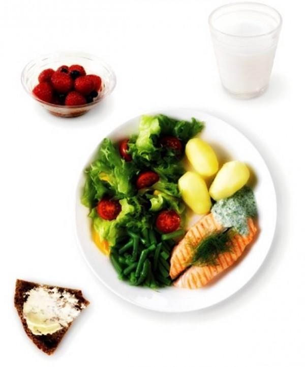 protein-diyeti-nasıl-yapılır