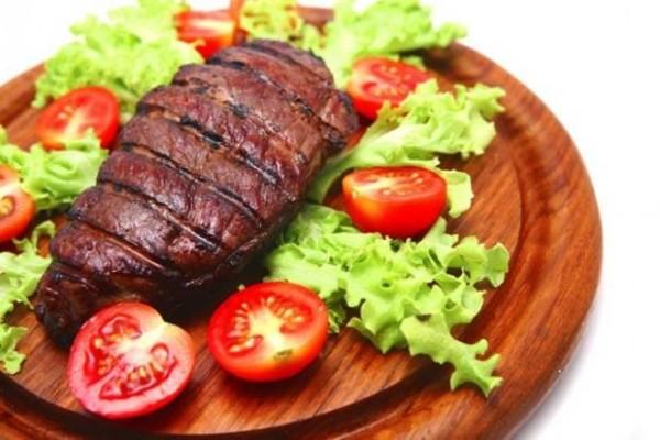 dukan-diyeti-atak-evresi-izinli-besinler