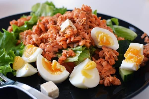 protein-diyeti-zayıflatır-mı