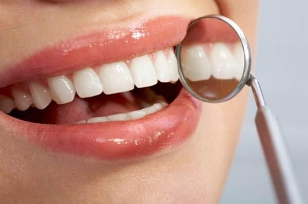 bitkisel-diş-beyazlatma (3)