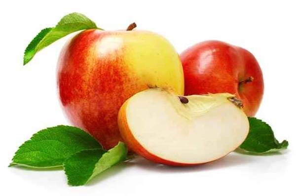 elma-kaç-kalori