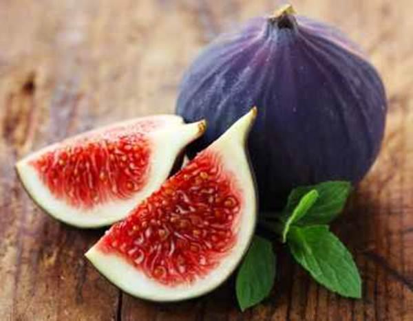 incir-kaç-kalori