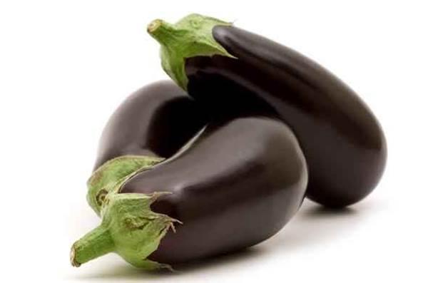 patlıcan-kaç-kalori