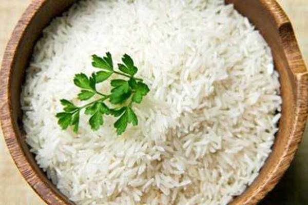 pirinç-kaç-kalori