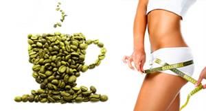 yeşil-kahve-hakkında-gerçekler (2)