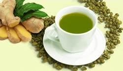 yeşil-kahve-hakkında-gerçekler (3)