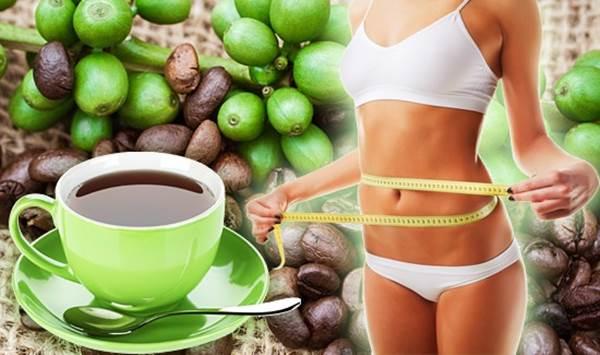 yeşil-kahve-hakkında-gerçekler