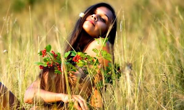 zayıflatan-bitkiler-hangileri (1)