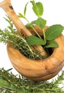 zayıflatan-bitkiler-hangileri (2)