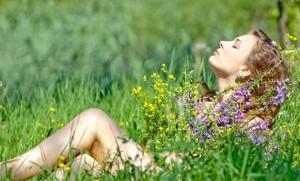 zayıflatan-bitkiler-hangileri (3)