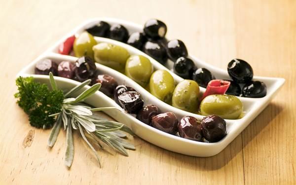 zeytinin-faydaları-nelerdir