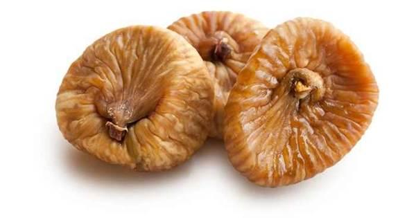 kuru-incirin-kalorisi