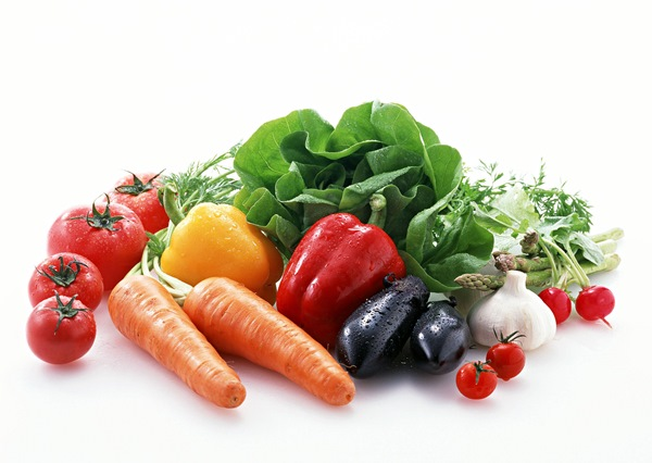 haftada-5-kilo-verdiren-diyet