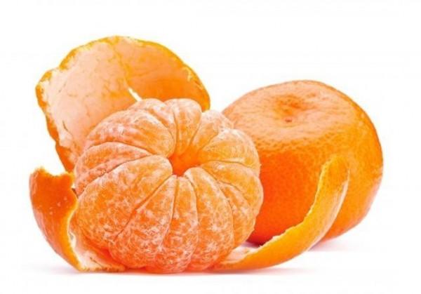 mandalina-kaç-kalori