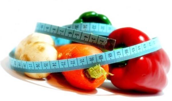 5-günde-5-kilo-verdiren-diyet