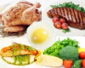dukan-haftada-5-kilo-verdiren-diyet