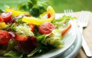 haftada-5-kilo-verdiren-diyet-listesi