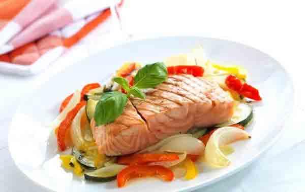 kaçırılmayacak-diyet