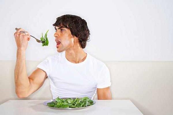 metabolizma-hızlandıran-bitkiler