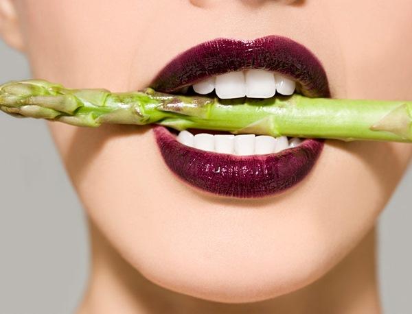 metabolizmayı-hızlandıran-bitkiler