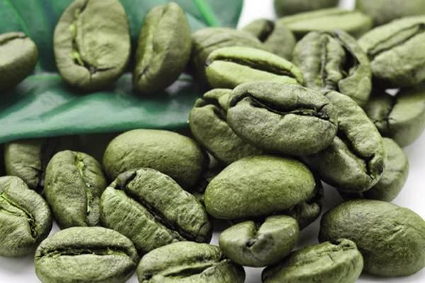 yeşil-kahve-nasıl-zayıflatır